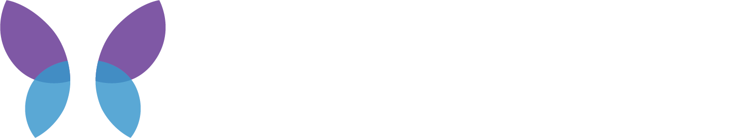 Charles Hood Foundation